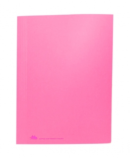 Battleship Product® Fastener File (Pink)